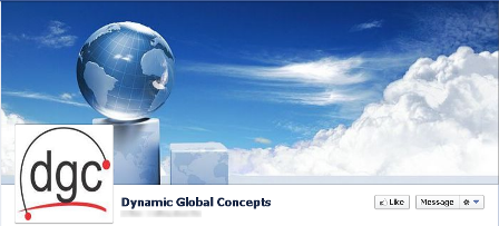 dynamic global concepts
