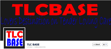 tlcbase