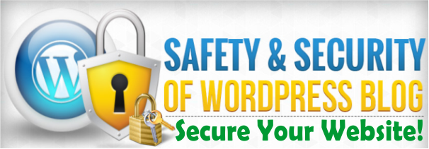 WordPress Security- How Secure is Your Website?